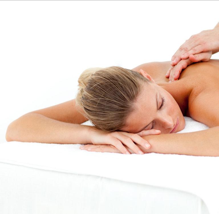 massaggi velvet beauty