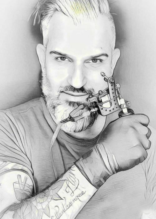 marco-cofrancesco-tattoo